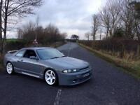 Nissan skyline drift/road. Px welcome
