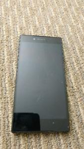 Sony xperia Z5 premium UNLOCKED