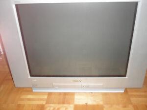 """sony tv 19"""""""