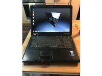 "Asus X71Q, Dual Core, Windows 7, 17"" screen, HDMI, CHEAP, OTHERS AVAILABLE"