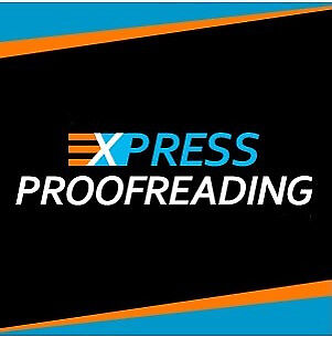 Academic Proofreading & Editing Service For Essays