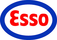 ESSO CARWASH HIRING THIS WEEK!