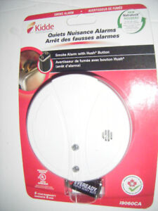 New Smoke Detector for sale in Truro