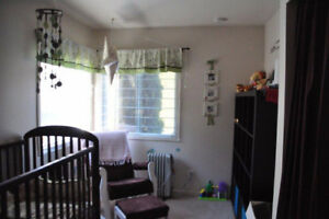 House for rent (Cannaught)