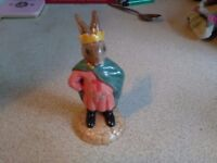 Bunnikin modelbunnykin rabbit