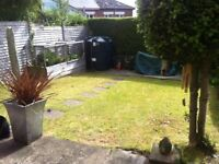 TO LET Unfurnished 2 bed semi detached house on Serpentine Parade, Newtownabbey