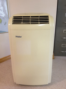 Air Conditioner, free standing