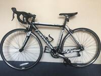 Selling cannondale bike