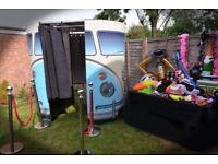 **SPECIAL OFFER £175 Photobooth hire Coventry Nuneaton Leicester Warwick photo booth party wedding