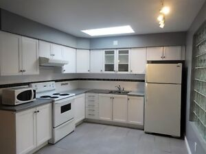 Well Maintained, Renovated Cozy East Van Character Home