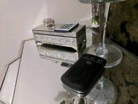 BlackBerry Bold 9900 unlocked mobile swap samsung htc lumia