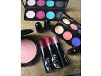 Mac Cosmetics X Hello Kitty Job Lot