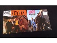 2 naughty by nature hip hop vinyl