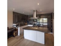 LARGE 2 BEDROOM PENTHOUSE AVAILABLE IN WELWYN, AL6