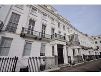*** Spectacular Georgian Regency / 2 Double Bedroom Apartment / Kemptown Brighton ***