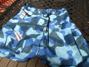 Board Shorts/Swim Shorts brandnew with tags