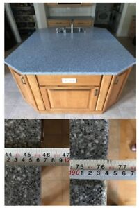 Countertops Sinks and Faucets