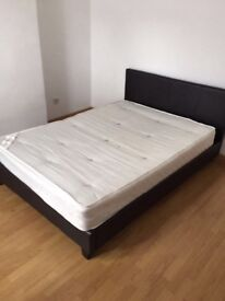 Double room available to rent, All bills included