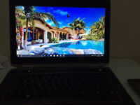 DELL LATITUDE E6420 (CORE I5,2.6GHZ SPEED)HIGH END BUSINESS LAPTOP(WINDOWS 10)(EXCELLENT CONDITION)