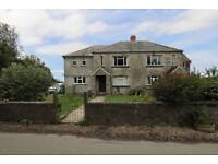 3 bedroom house in St Breward, Bodmin, Cornwall, PL30