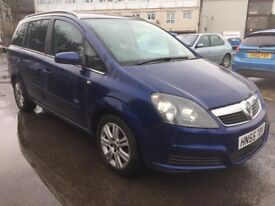 Starts and drives in perfect condition, Service History, 1 year MoT