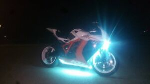 2013 RC8 1190R