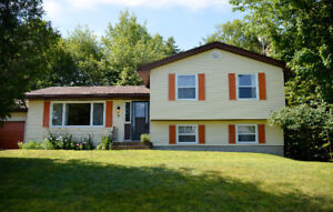 Many Updates! Great Family Home! Great Neighborhood!!