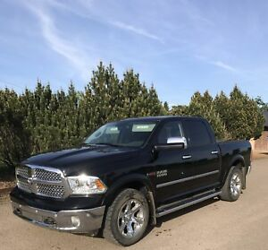 Dodge Ram 1500     Warranty