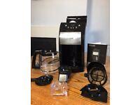 Waring Filter Coffee Machine