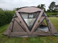 Royal Reno 4 Tent