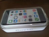 Apple Iphone 5c 8gb on vodafone ***like brandnew***very cheap smart phone***