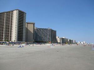 Myrtle Beach AugSale$499USwk 2bdrm2bathSleeps6 Beach.5mile
