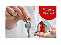 Landlord's Wanted by Top Estates!