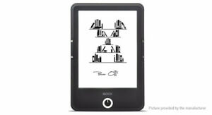 WANTED ONYX BOOX T76 PLUS EREADER- CASH 4 YOU