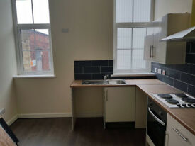ONE BED AND STUDIO FLATS AVAILABLE IN BB10