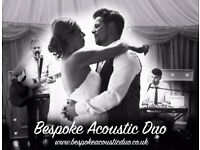 Available Musicians - Perfect for your Wedding Day!