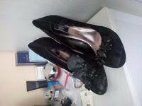 Brand New Ladies shoes from Dorothy Perkins
