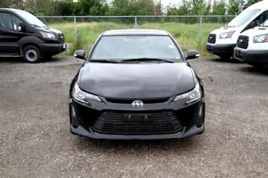 2014 Scion tC CERTIFIED & E-TESTED!**SUMMER SPECIAL!**