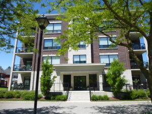 Luxury 2 Bedroom Condo for Rent in Stratford