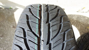 215/55/R16 - General G-Max AS-03 - NEW - set of 4 tires!