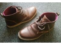 Joe Browns boots Size 11
