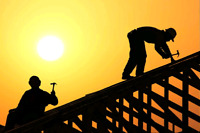 Are you a skilled trades person, contractor, or business owner?
