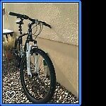 Diamondback Mountain bike For Sale.
