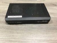 Bush 1 TB Digital TV Recorder