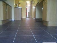 Vinyl Floor Fitter Essex 07957977573
