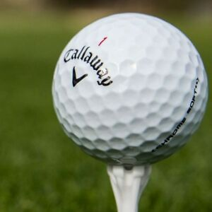 Golf Ball Sale