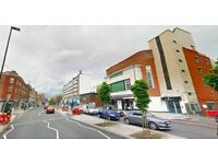 One Bedroom to Rent - Streatham High Road - London SW16