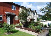 2 bedroom house in Roseland Drive, Exeter, EX1 (2 bed)