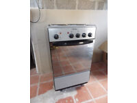 Tricity Bendix Cooker Reduced from £120 to £100