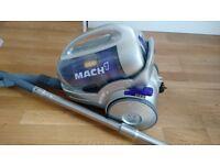 Vax Mach 1 Vacuum Cleaner